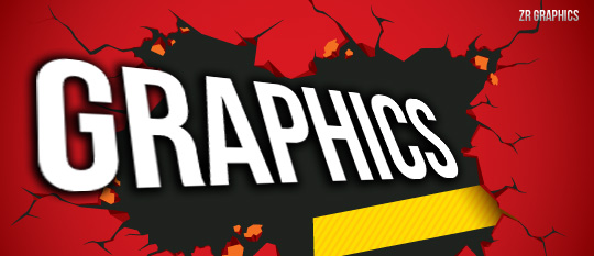Grand Rapids Graphic Design